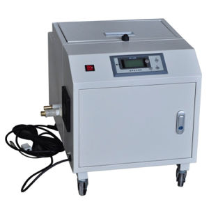 Industrial Ultrasonic Humidifier 6kg/H pictures & photos