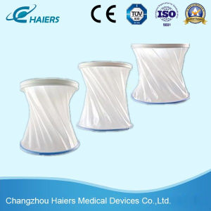 Disposable TPU Wound Retractor for Surgical Operation pictures & photos