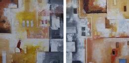 Abstract (GF426-1-2)