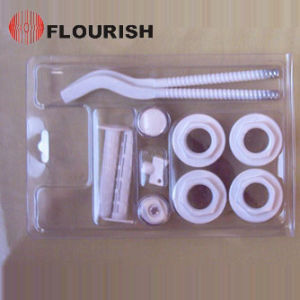 Radiator Accessories (11PCS/Set)