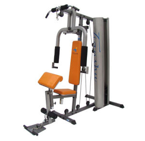 Professional Multi Station Gym, Home Gym (1 Unit) (SG05-A) pictures & photos