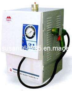 Dental Heat Power Steam Cleaning Machine (JNZQ-1)