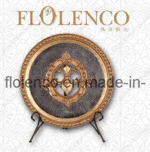 Decoration Plate (FL-556)