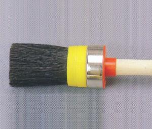 Painting Brushes (E0014)