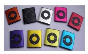 16GB Portable MP3 Player (XU-250) pictures & photos