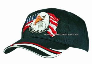Baseball cap, Sport Cap (STZ-6001C)