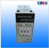 Temperature Controller (CG-49BM)