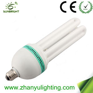 3u Energy Saving Lamp Bulb pictures & photos