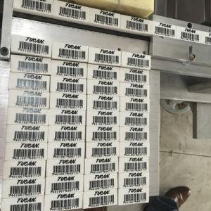 Wholesale Automatic Eraser Pad Printer pictures & photos