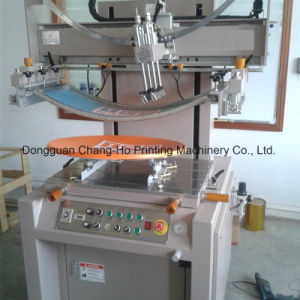 Satellite Dish Screen Printing Machine pictures & photos