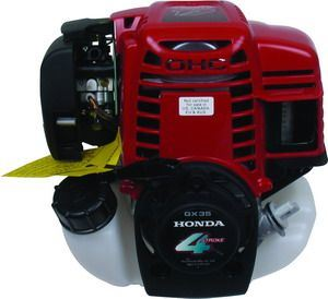 Copy Honda Gx-35 Gasoline Engine