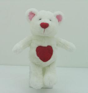 Bear Soft Toy/Plush Toy(YP090902-07)