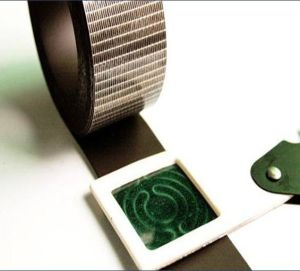 Circular Magnetisation of Magnetic Extrusion pictures & photos