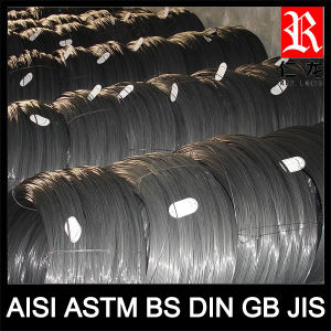Hot Sale Carbon Spring Steel Wire Made in China