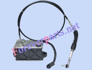Motor Assy 247-5232