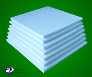 Nonwoven Air Slide for Cement Industry pictures & photos