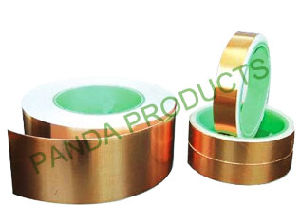 Copper Foil Adhesive Tape