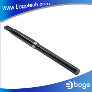E Cigarette With 280mAh Battery (302)