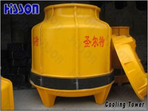Water Cooling Tower for Injection Molding Machine pictures & photos