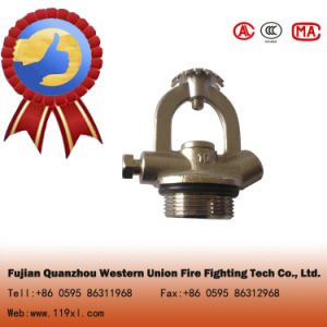 fire sprinkler for automatic dry powder fire extinguisher pictures & photos