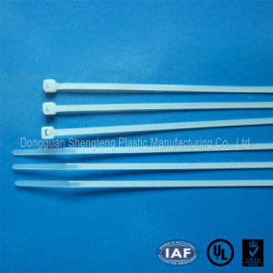 Cable Tie (2.5-200)