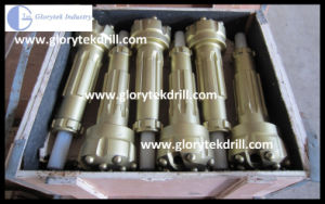 90mm High Pressure DTH Rock Bits (GL335-90mm) pictures & photos