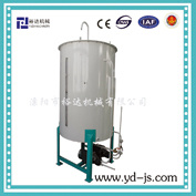 Yuda Advanced Structure Sytv Series Grease and Liquid Adding Equipment