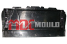 SMC Compression Mould