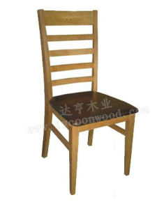 Dinner Chair7