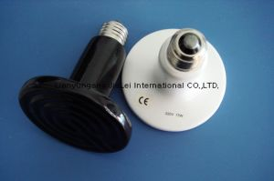 Far-Infrared Ceramic Heat Emitter Light pictures & photos
