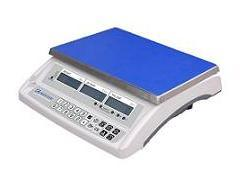 Electronic Counting Scale (LAC)