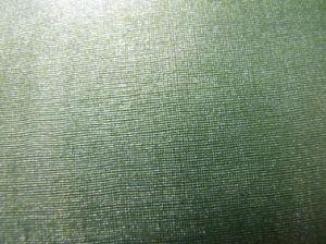 PU Leather Shoe Leather (AC02060MIK)