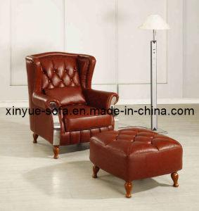Chair (A959)