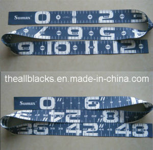 Fishing Tackle - Ruler - Fishing Ruler -04 pictures & photos