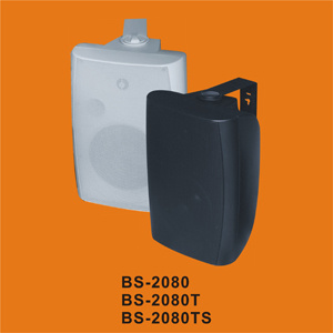Speaker BS-2080 BS-2080T BS-2080TS pictures & photos