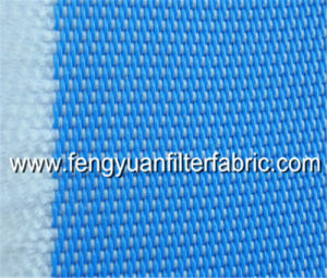 Desulfurization Filter Fabric pictures & photos