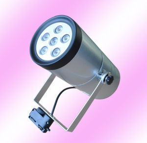 LED Ceiling Lights (MS-DOWN-6A)