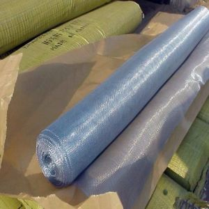 Galvanized Square Wire Mesh (DYWM961056)
