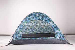 Portable Overshadow Instant Dome Tent with Screenroom