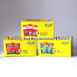 Paper Box (PK-0050)