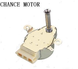 Baking Oven Motor (49TY)