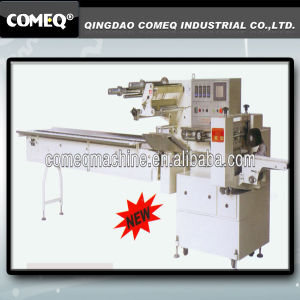 Date Packing Machine for Supplier (COMEQ) pictures & photos