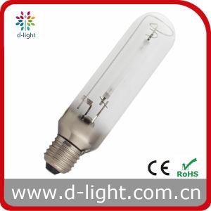 High Pressure Sodium Lamp pictures & photos