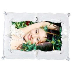 Digital Photo Frame (CUDP005)