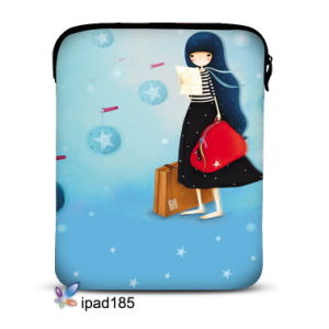 Laptop Sleeve (H-18) pictures & photos