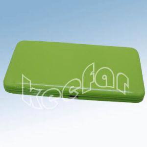 Frame Wallet (MIW11)