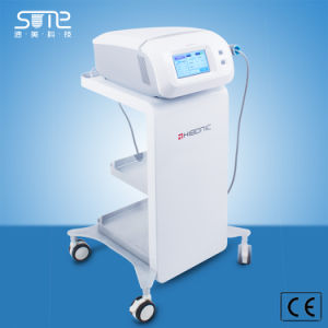Sume High Intensity Focused Ultrasound Hifu Vaginal Tightening Beauty Machine Without Bracket pictures & photos