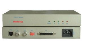 E1 to V35 Protocol Converter (HM-C102)