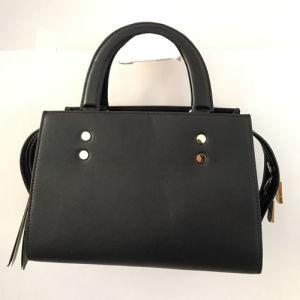 2016 Fashion Designer Leather /PU Women Handbag (BS1606-4) pictures & photos