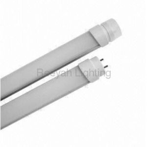 T8 LED Tubes, 100 to 240V AC Input Voltage, 15W pictures & photos